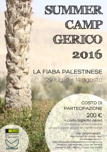 C-summer camp FRONTE1
