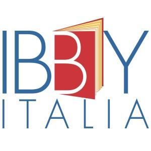 logo-stampa-ibby-italia