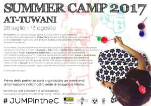 b-summer-camp-2017